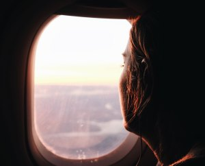 7 ways to deal with holiday travel stress - michalah francis