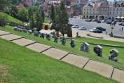 society, 2016, Open City, Lublin