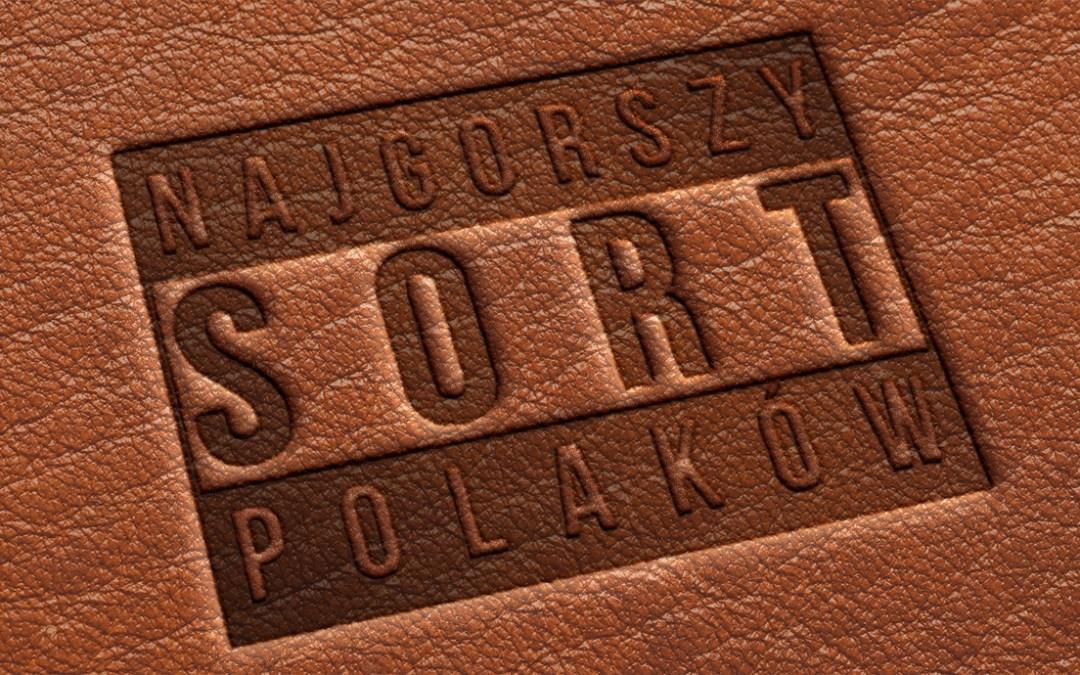 Najgorszy Sort Polaków – jak zarobiliśmy krocie w kilka dni dzięki RTM