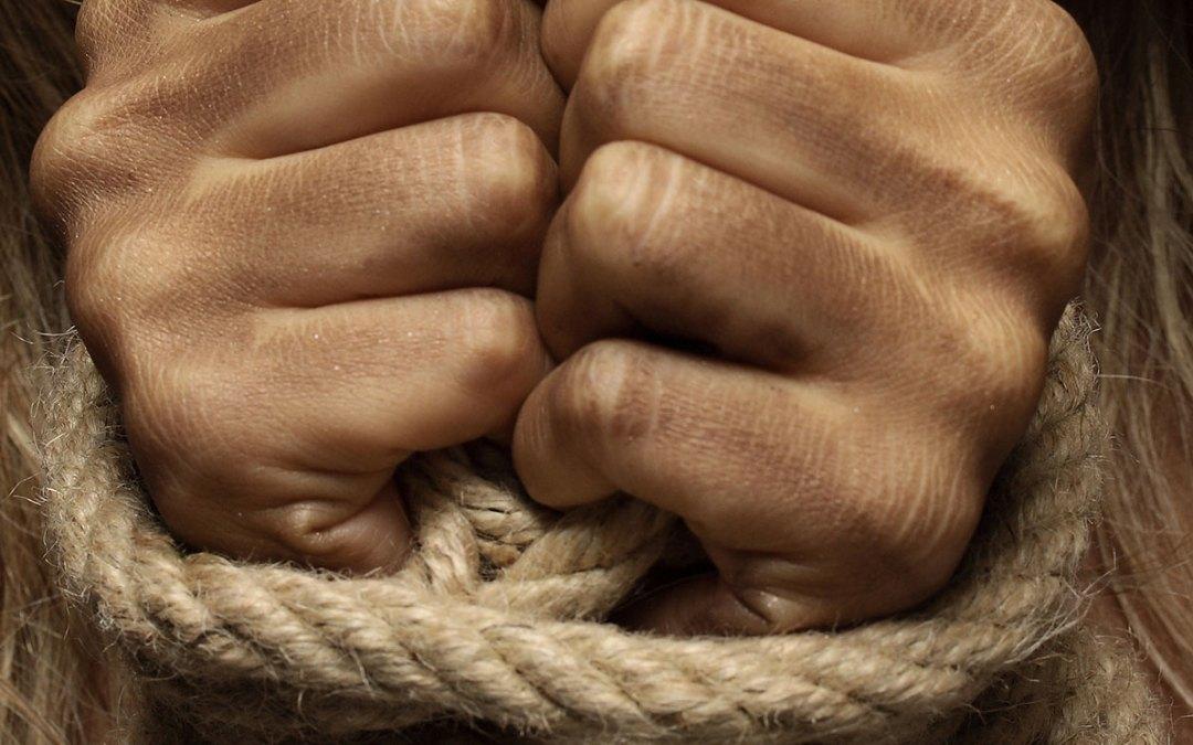Polska mentalność szlachecko-niewolnicza