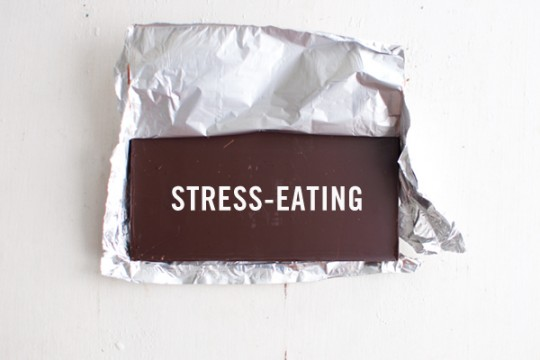 StressEating-540x360