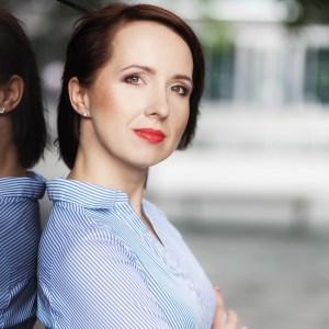 grandbrand-personal-branding-Olga-Szyszka-01