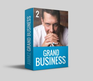 product-grand-business