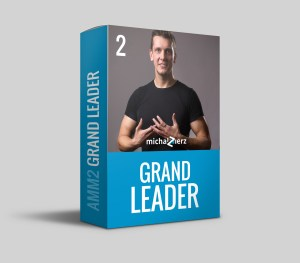 product-grand-leader