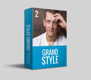 product-grand-style