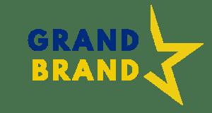 grand-brand