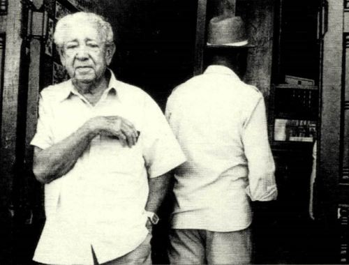 Dilema Carlos Puebla