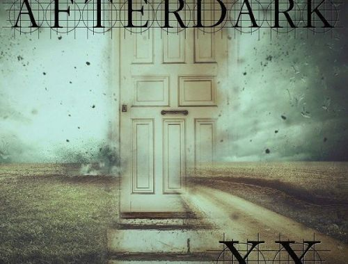 Afterdark presentan XX en la entrevista chamberga