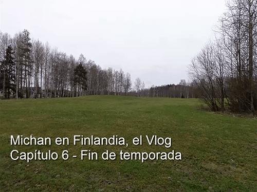 vlog cap 6