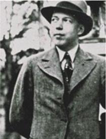 Mika Waltari