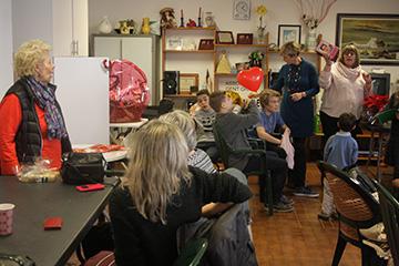 Escuela finlandesa de Mallorca