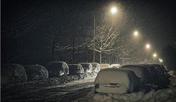 La factura de la luz en Finlandia, mucho más barata