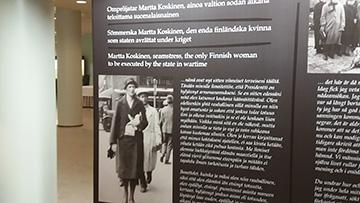 Martta Koskinen