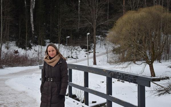 Mallorquina Finlandia