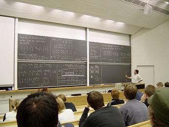 Echamos un vistazo al abandono escolar en Finlandia