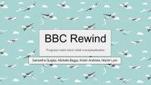 bbc-rewind