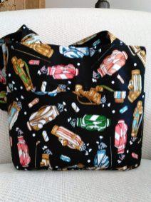 Betty Boo Bags 2