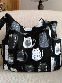 Betty Boo Bags 4