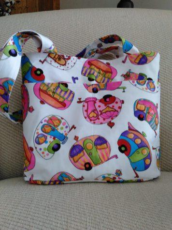 Betty Boo Bags 7