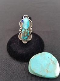 Dado Jewelry -4