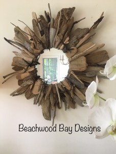 Beachwood Bay Designs – Driftwood Designs, Crochet Rugs and Coasters