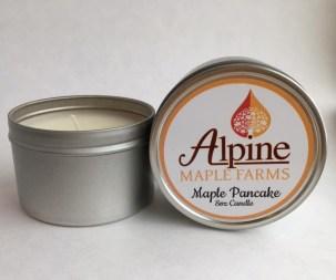 Alpine Maple Farms 6