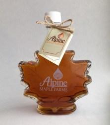Alpine Maple Farms 8