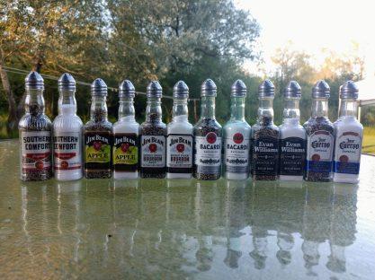 The Drunken Bottle 2