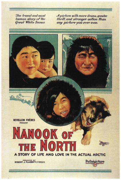 File:Nanook of the north.jpg