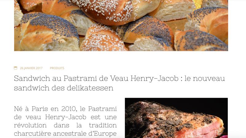 © Michel Kalifa - Maison David, un nouveau site web (http://michel-kalifa.fr)