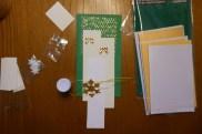 card1 (5)