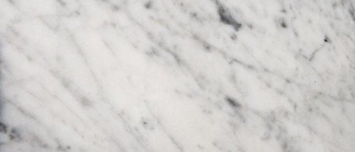 Bianco Carrara C Extra