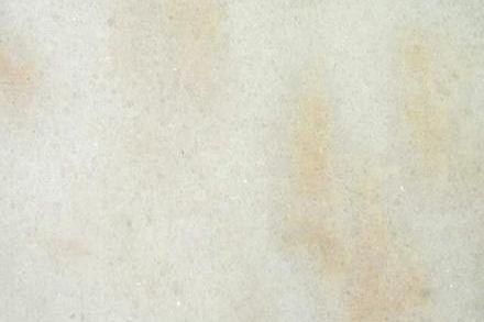 Bianco Rosa