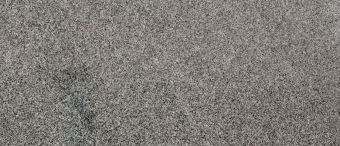Celina Grey