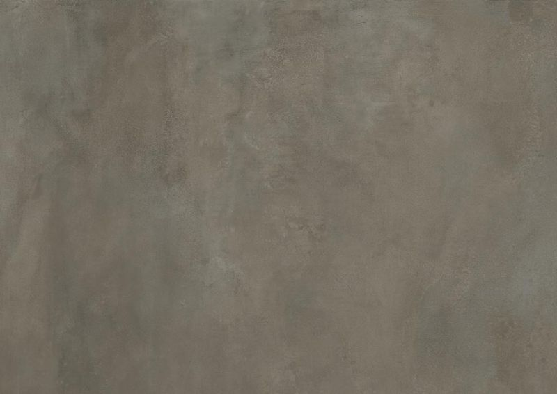 FLORIMstone Cement Dark Gray