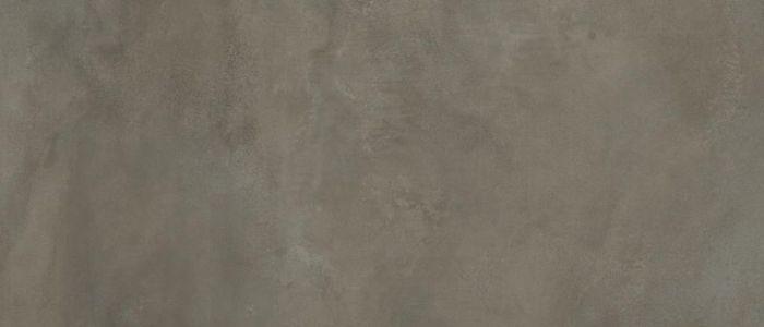 FLORIMstone Cement Dark Gray