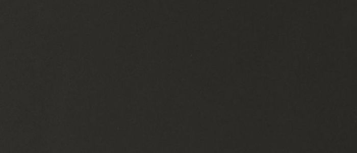 FLORIMstone Color Black