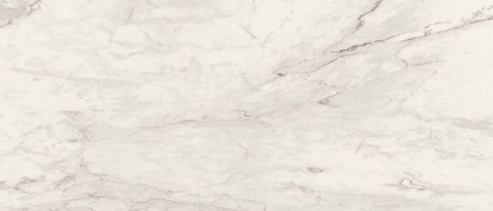 FLORIMstone Marble Calacatta