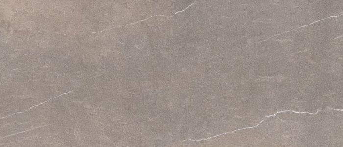 FLORIMstone Stone Alpine Brown