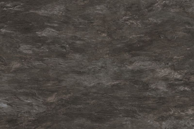 FLORIMstone Stone Noir