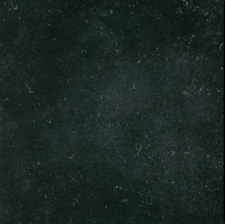 KeraBo Shell Black