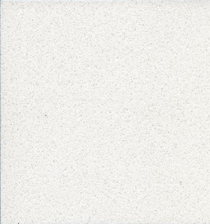 Micro White AS