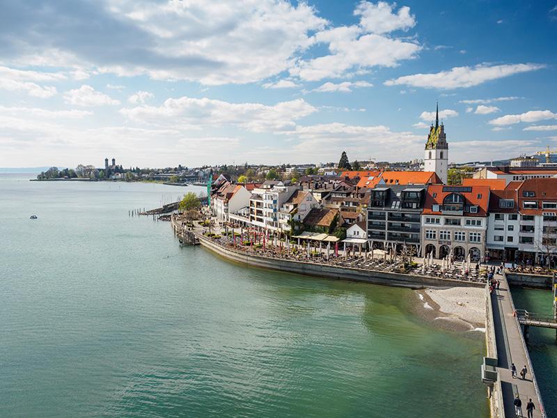 Friedrichshafen_Bodensee