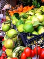 Sicily_lemons