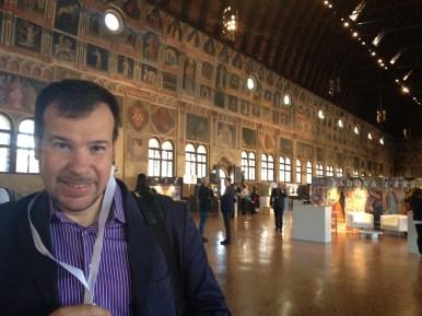 World Tourism Expo