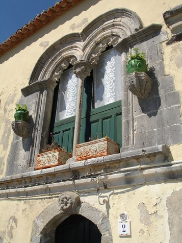 Sicily-Savoca