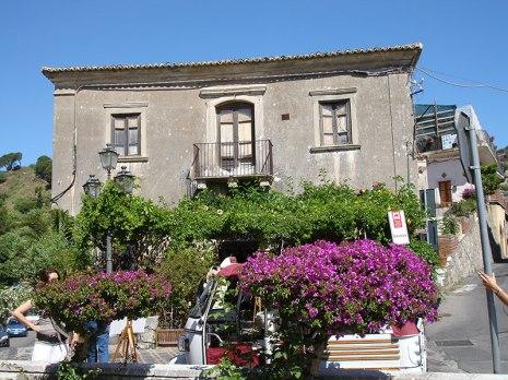 Sicily_Savoca2