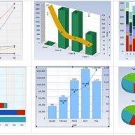 Analytics_graphs