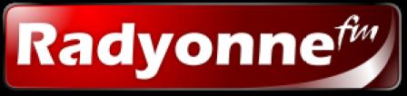 logo-radyonne-fm