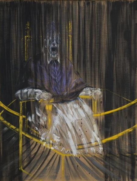 francis-bacon-pape-innocent-X